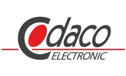 codaco_logo